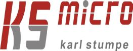 KS-Micro